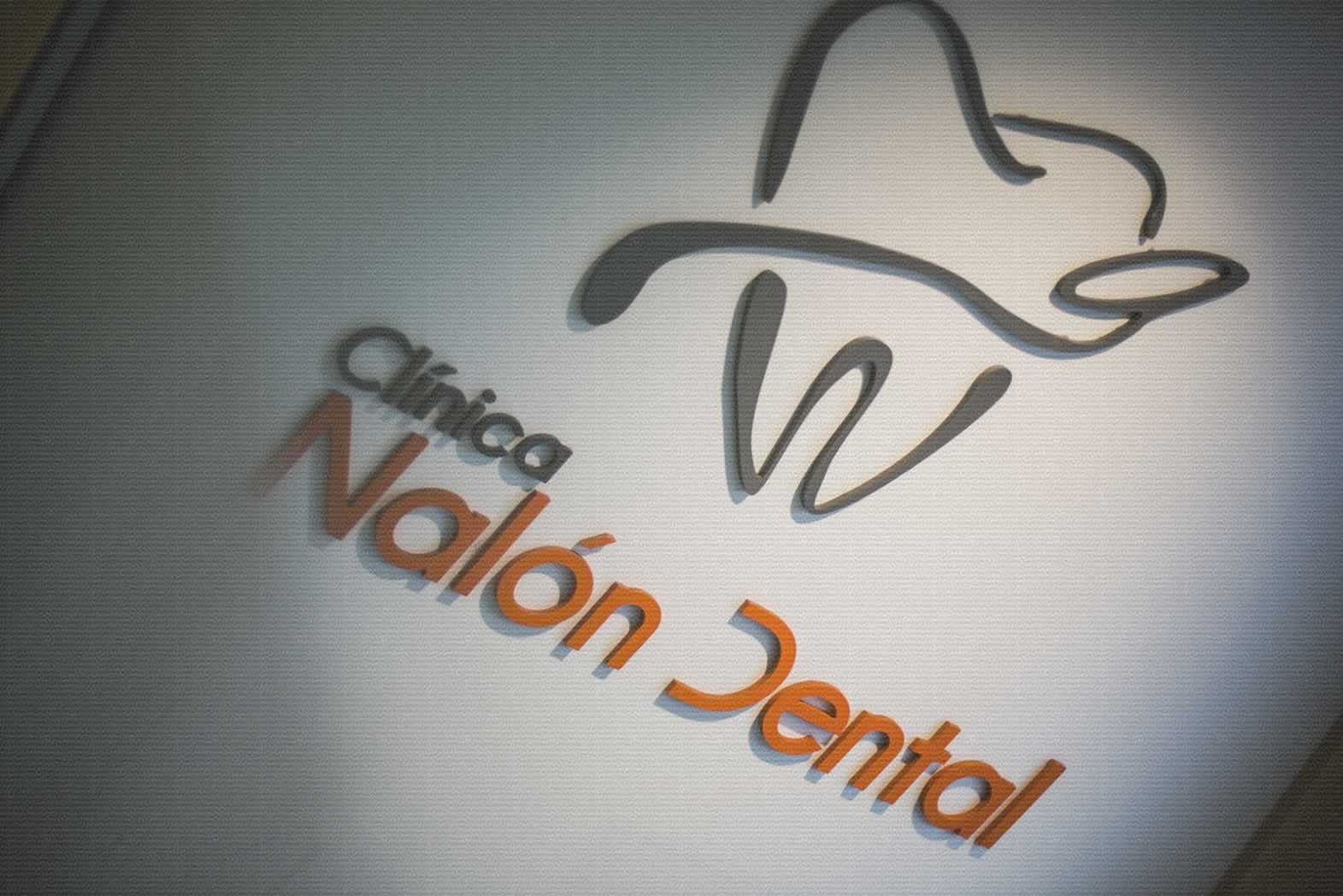 clicina-nalon-dental_slider3