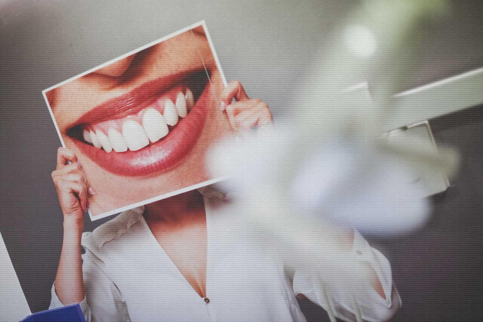 clinica-nalon-dental_slider4