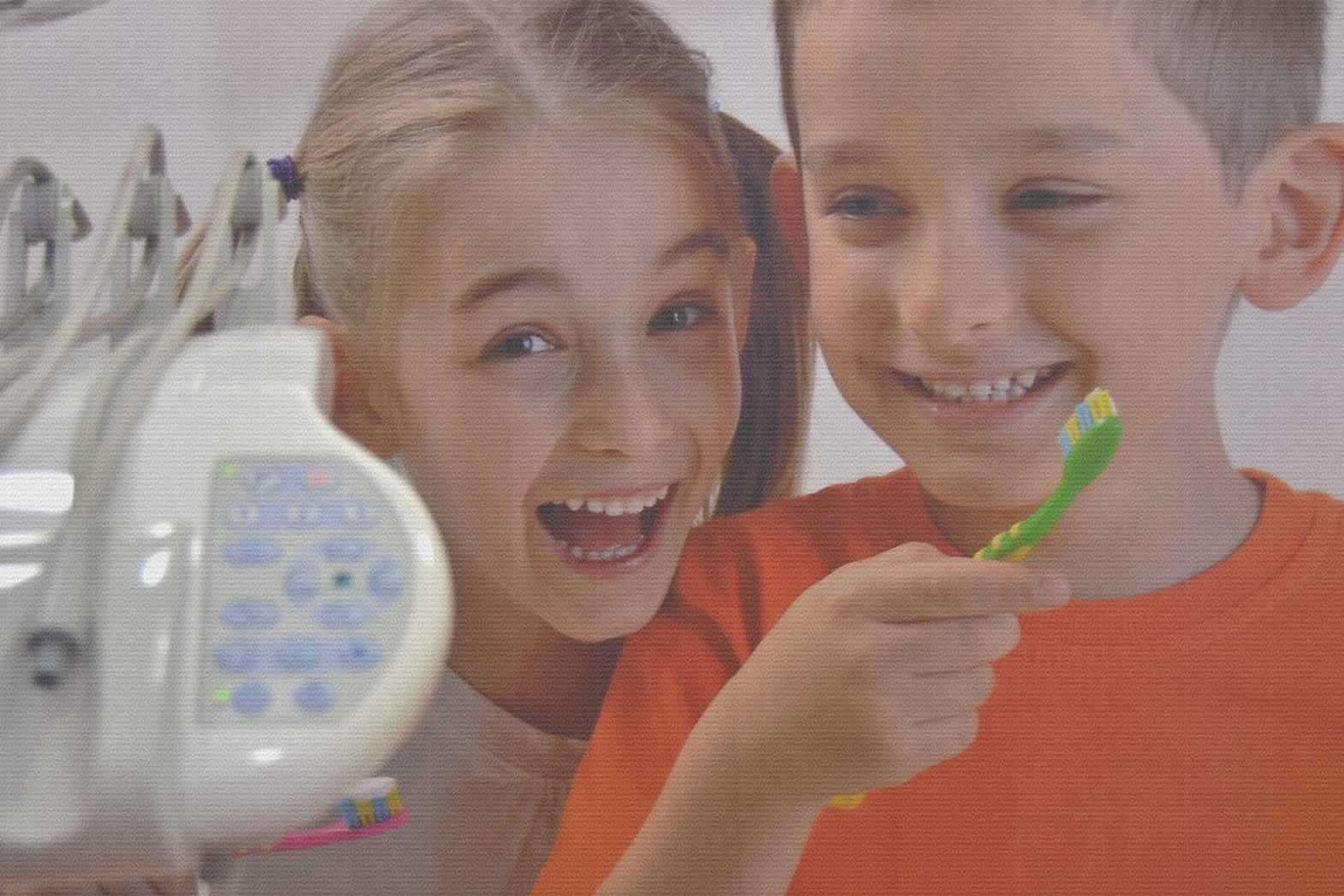 clinica-nalon-dental_slider7